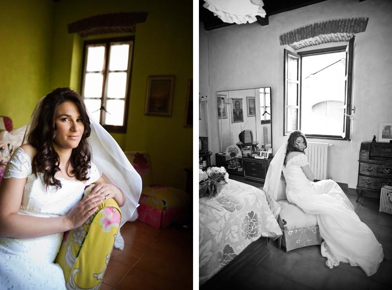 Milan wedding photography025