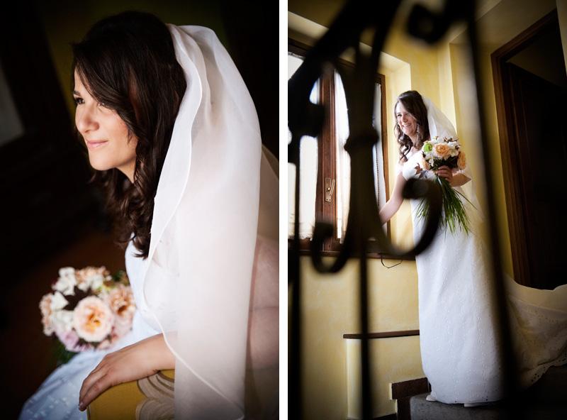 Milan wedding photography026
