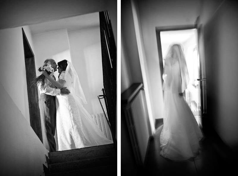 Milan wedding photography027