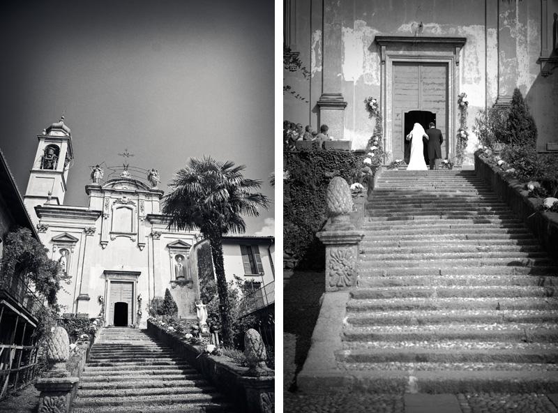 Milan wedding photography028