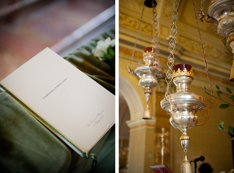 Milan wedding photography031