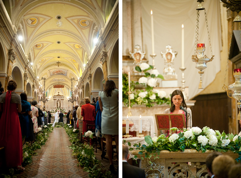 Milan wedding photography033