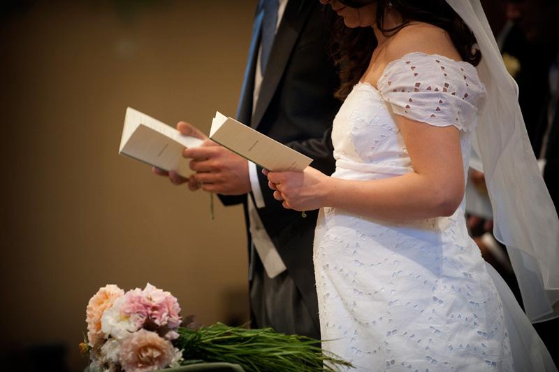 Milan wedding photography034