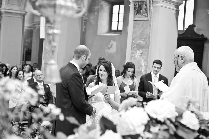 Milan wedding photography035