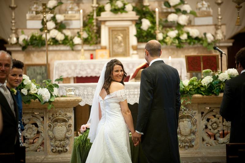Milan wedding photography036