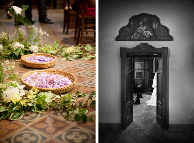 Milan wedding photography037