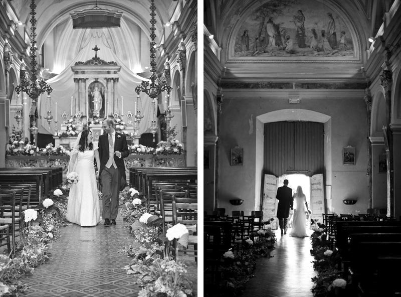 Milan wedding photography038