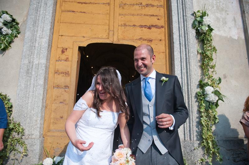 Milan wedding photography039