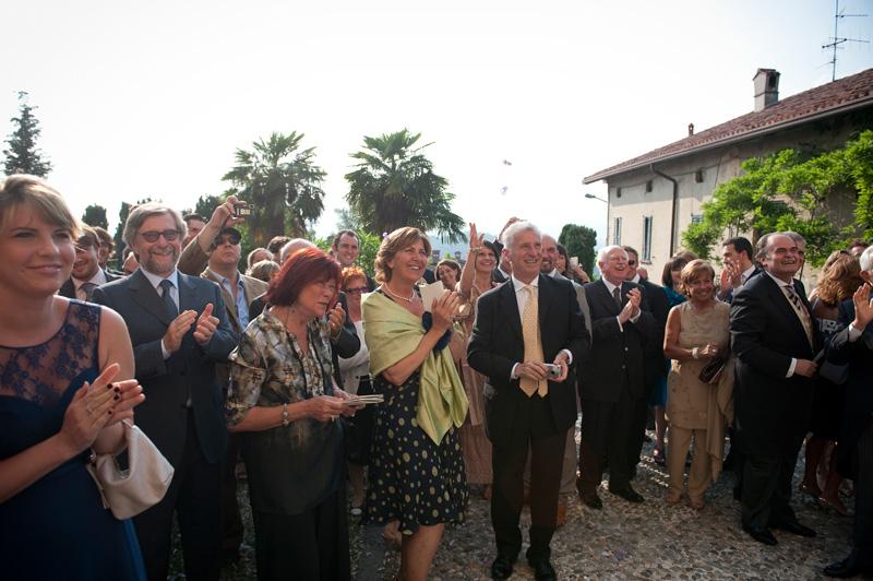 Milan wedding photography040