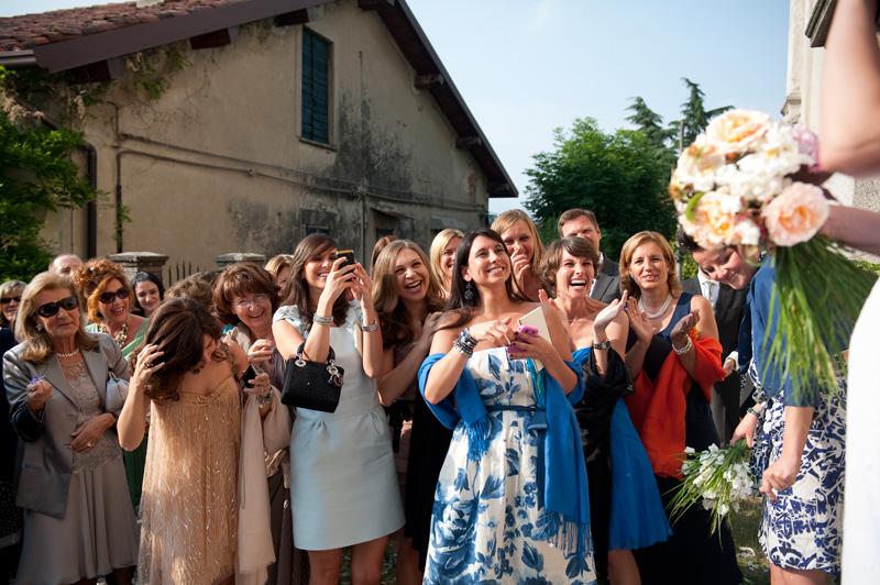 Milan wedding photography041