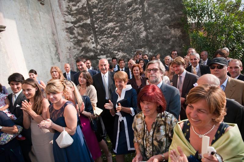 Milan wedding photography042
