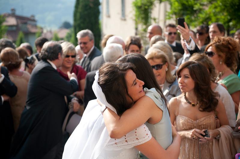 Milan wedding photography043