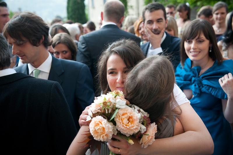 Milan wedding photography044