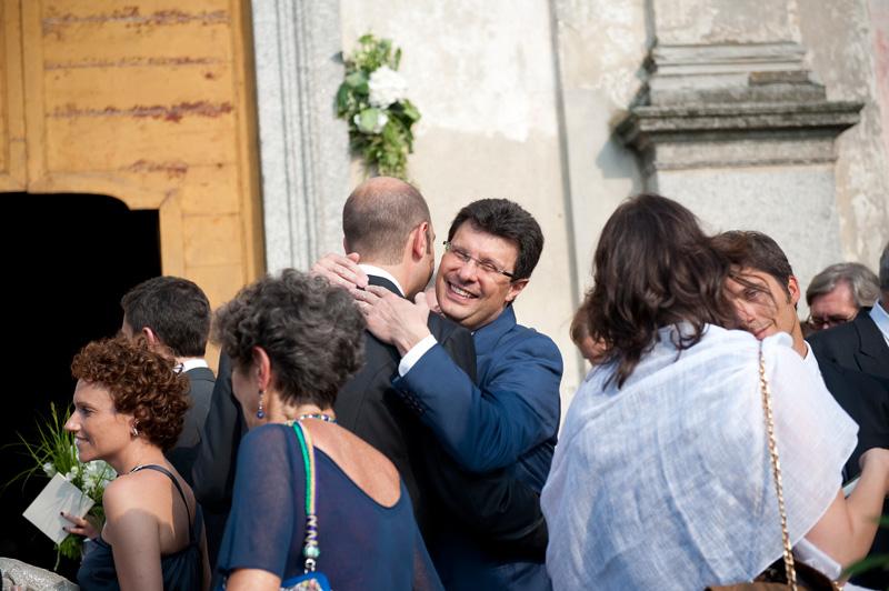 Milan wedding photography045