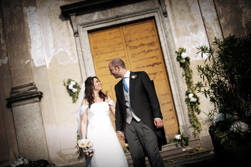 Milan wedding photography046
