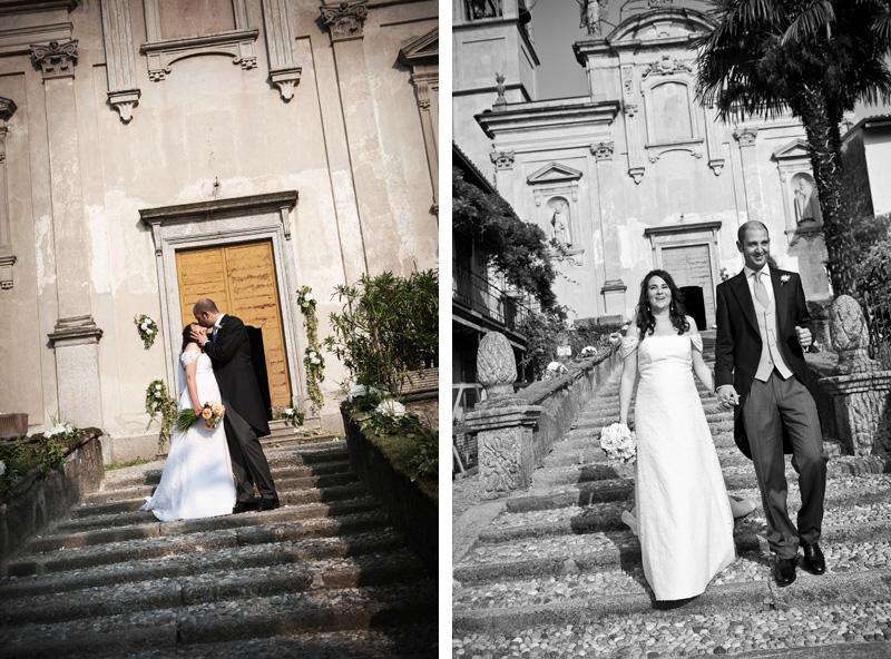 Milan wedding photography047