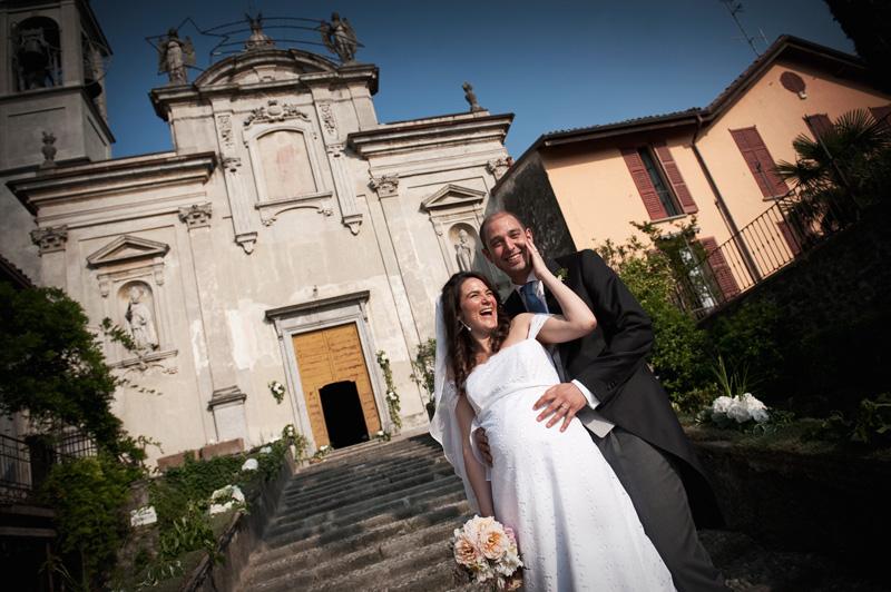 Milan wedding photography048