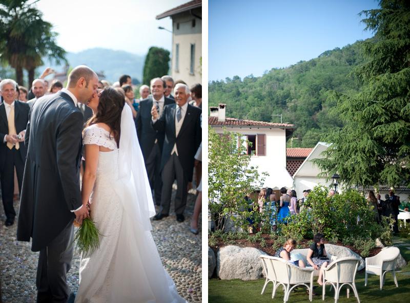 Milan wedding photography049