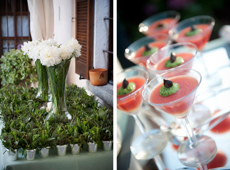 Milan wedding photography052