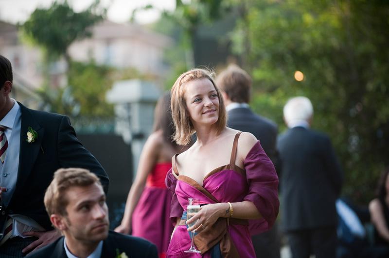 Milan wedding photography056