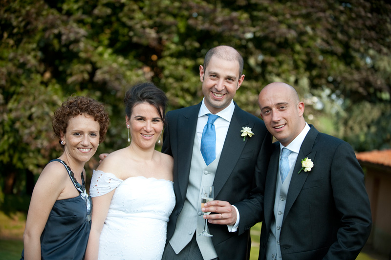 Milan wedding photography057
