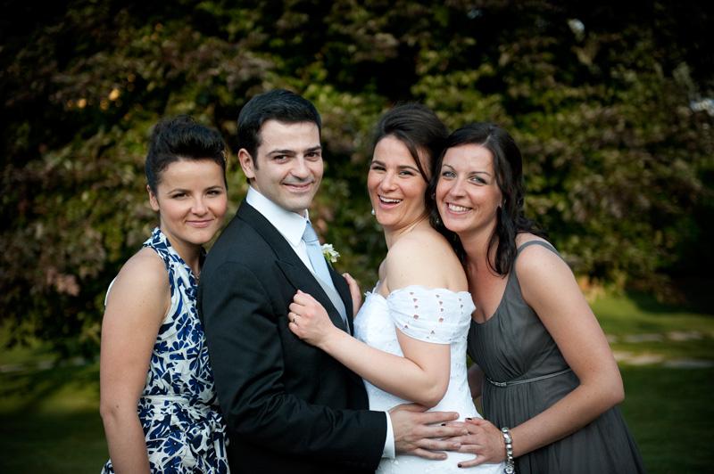 Milan wedding photography058