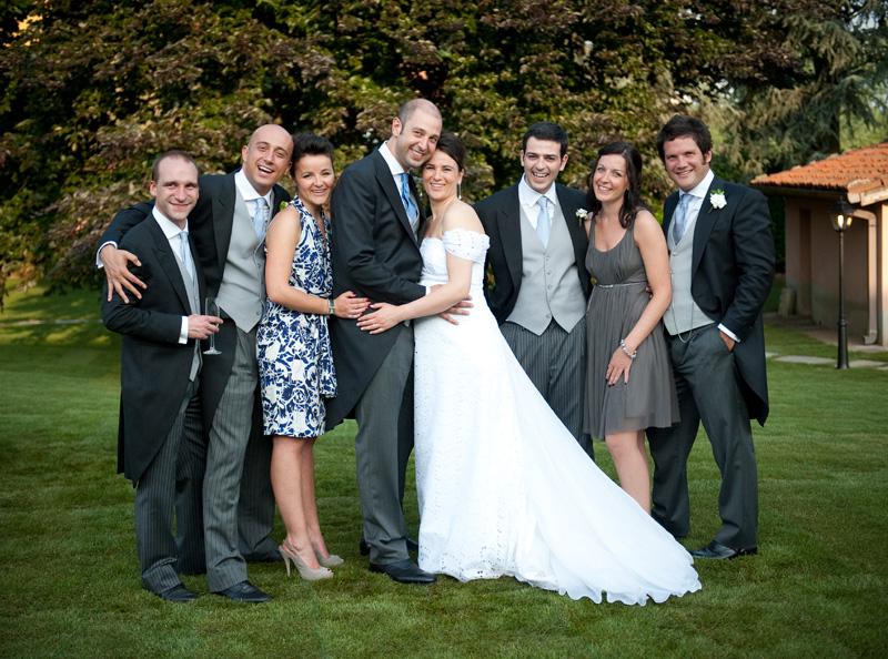 Milan wedding photography059