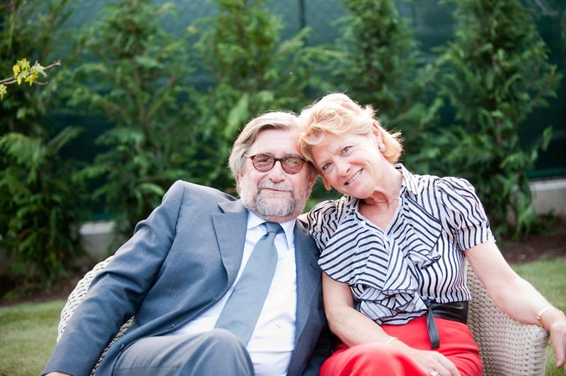 Milan wedding photography060