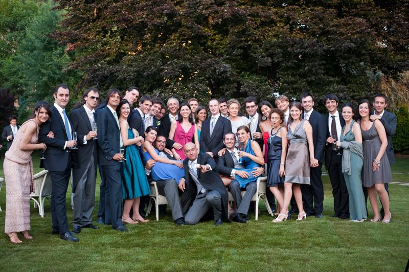Milan wedding photography061