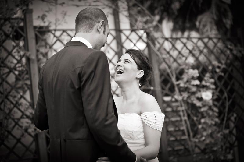 Milan wedding photography063