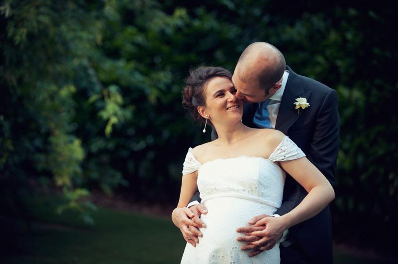 Milan wedding photography065