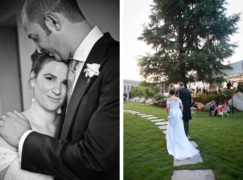 Milan wedding photography066