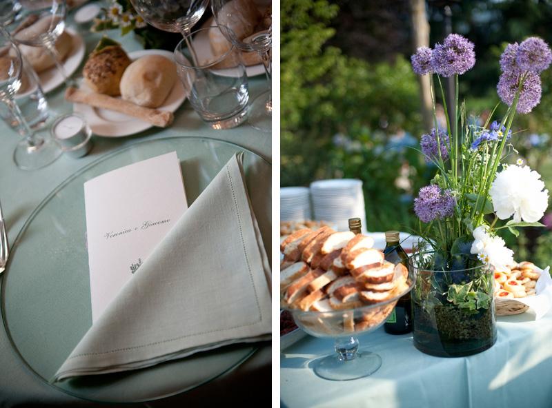 Milan wedding photography067