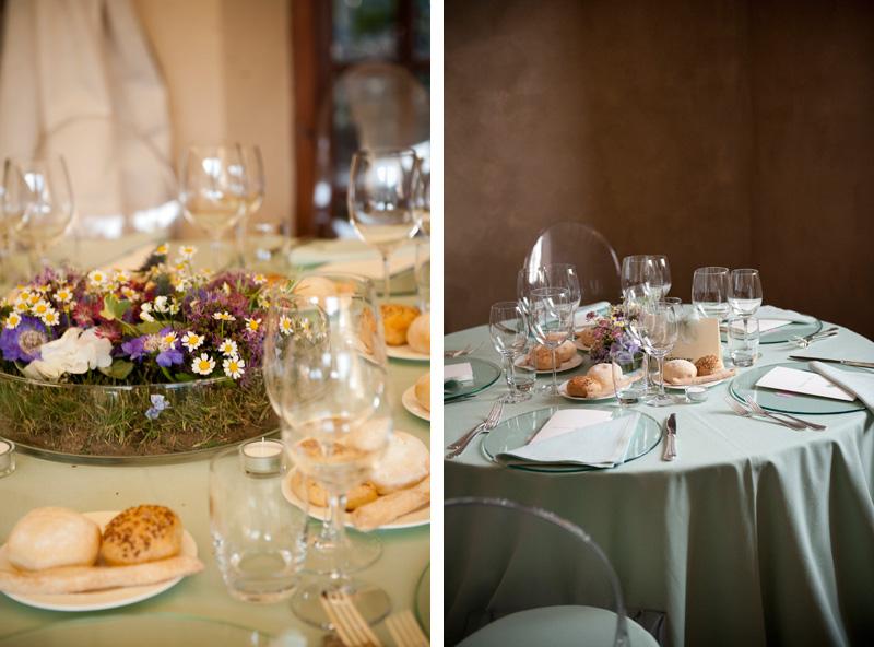 Milan wedding photography068