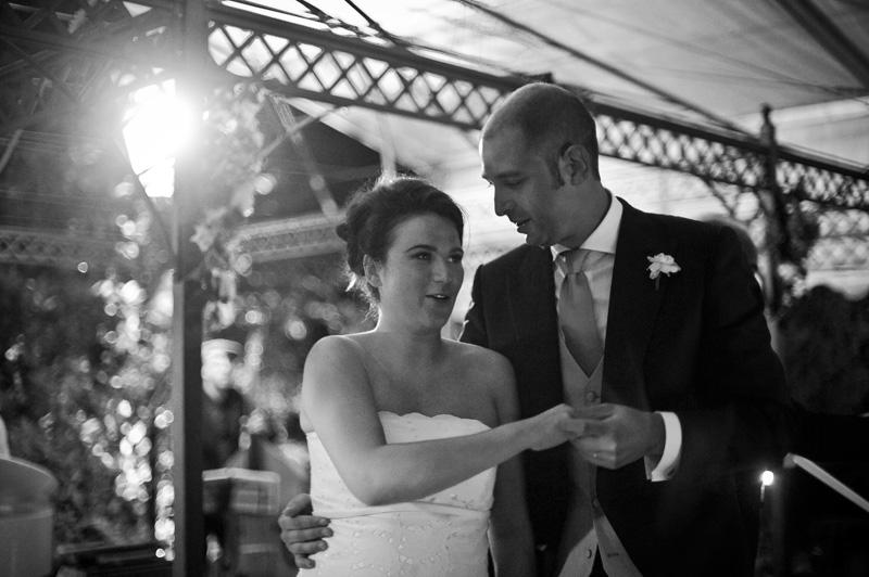 Milan wedding photography069