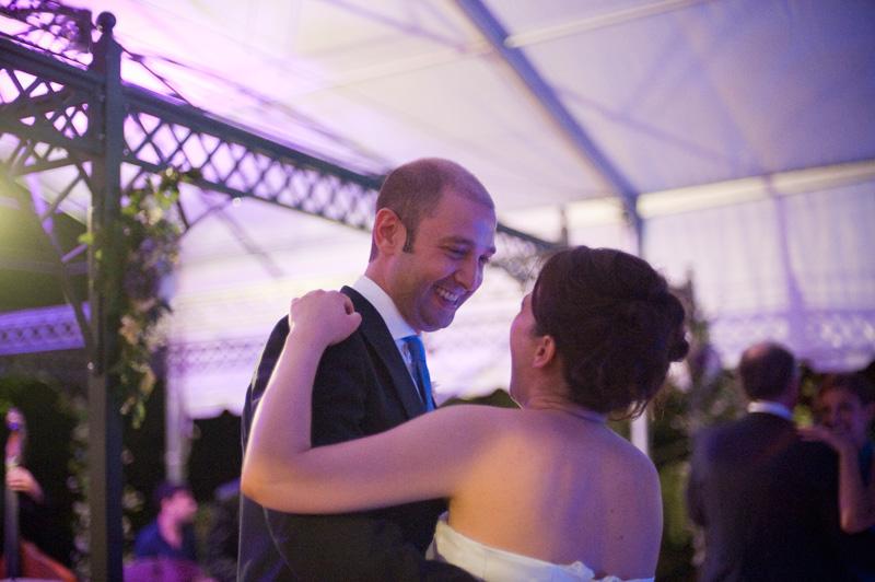 Milan wedding photography070