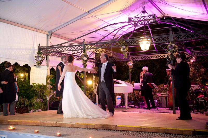 Milan wedding photography071