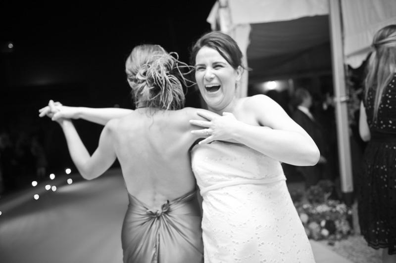 Milan wedding photography072