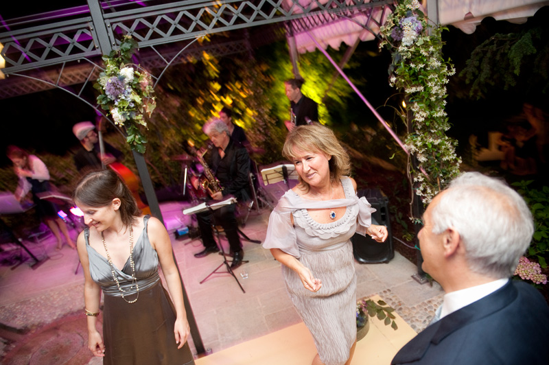 Milan wedding photography073