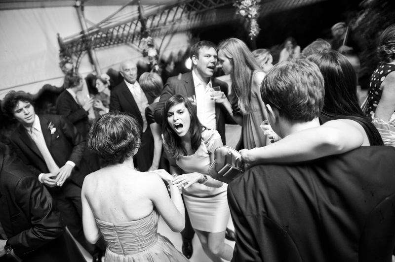 Milan wedding photography074