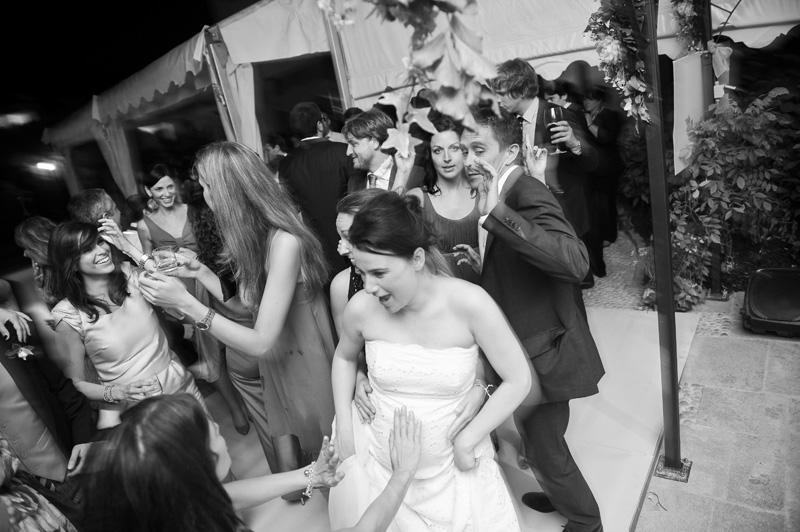 Milan wedding photography075