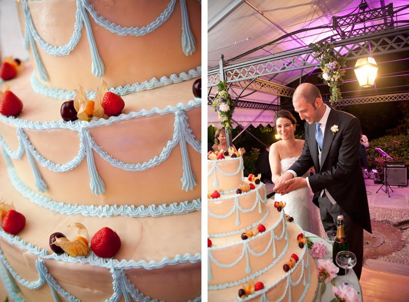 Milan wedding photography076