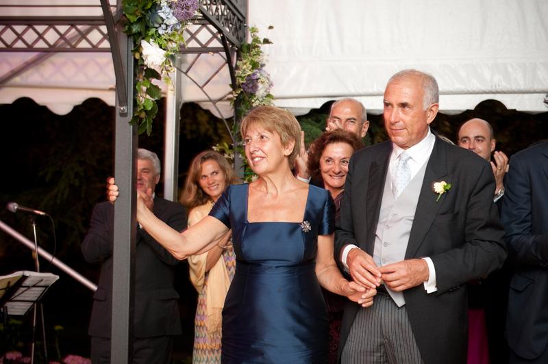 Milan wedding photography077