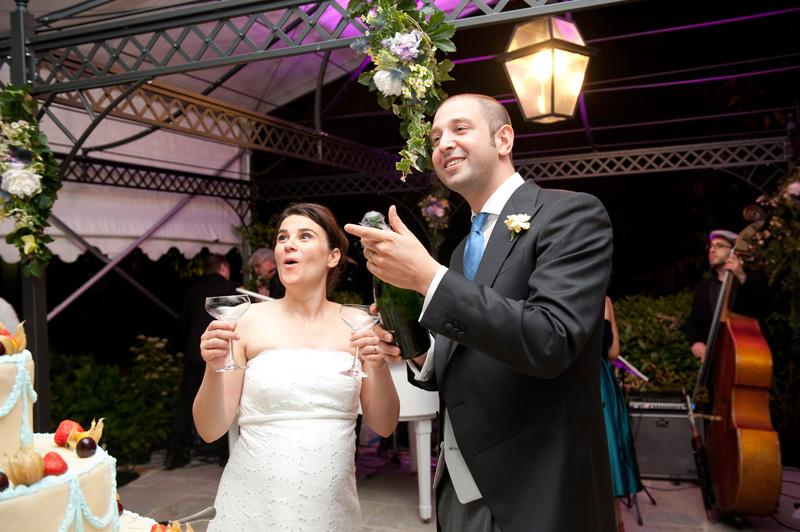 Milan wedding photography078