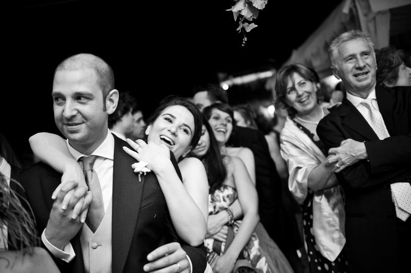 Milan wedding photography079