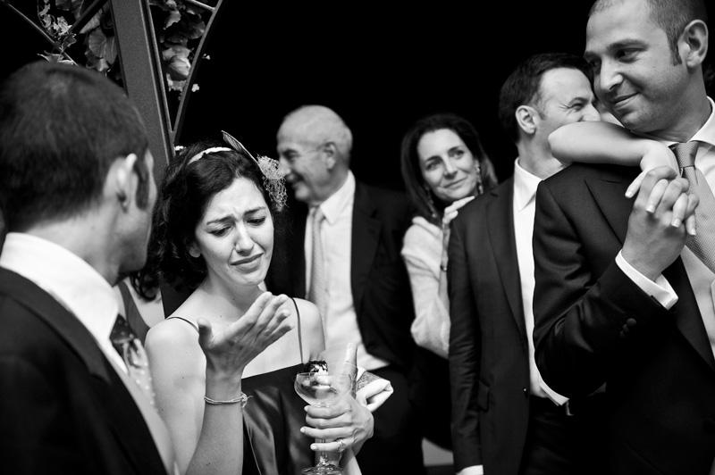 Milan wedding photography081