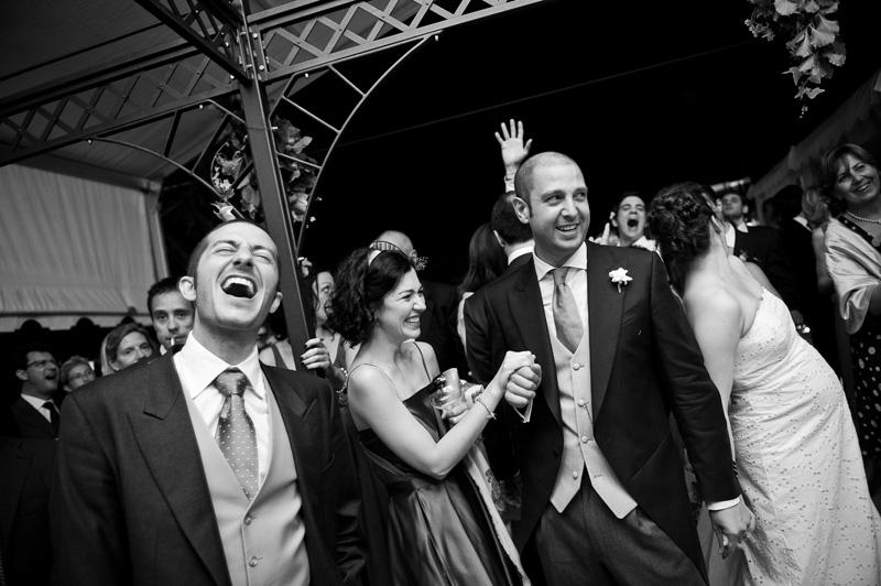 Milan wedding photography082