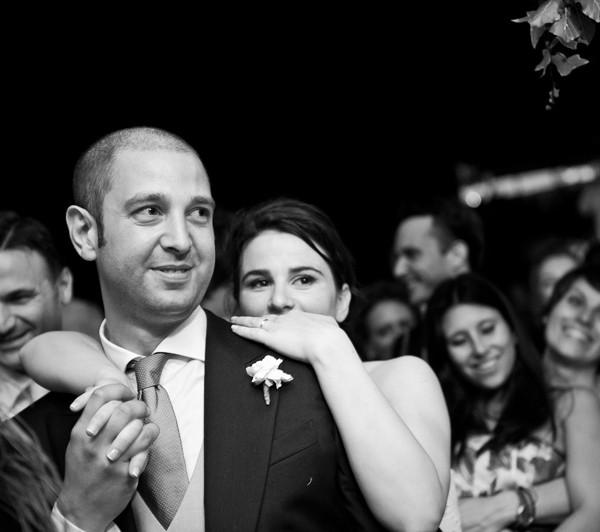 Destination Wedding Photography, Milan - Veronica & Giacomo