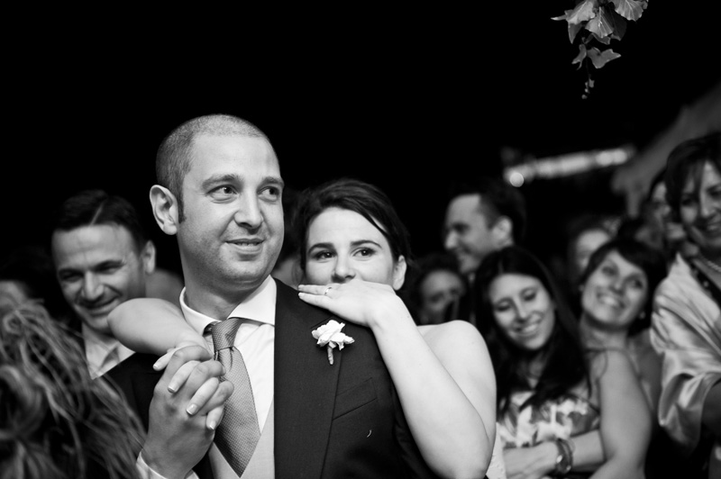 Destination Wedding Photography, Milan - Veronica & Giacomo