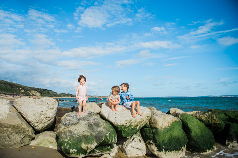 Dorset Portrait photography008